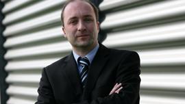 Ihr Datenschutzbeauftragter im Saarland